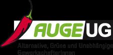 Arbeiterkammer Archive - AUGE - Alternative und Grüne GewerkschafterInnen / Unabhängige GewerkschafterInnen