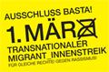 , MigrantInnenstreik