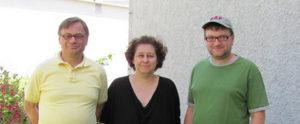 , UG_Vorsitzteam_2011_HP