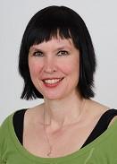 Eckmayer Ingrid