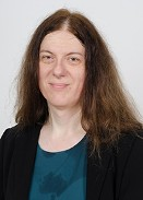 Hofmann Sandra