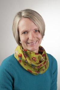 Ulla Niediek web