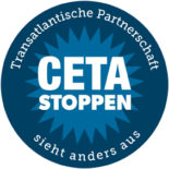 CETA-Stoppen-72dpi