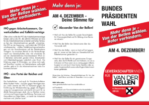 Bundesprasidentenwahl-12-2016 1