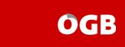 Logo ÖGB