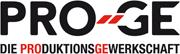 Logo ProGe