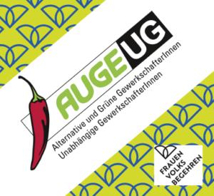 AUGE-Frauenvolksbegehren_klein